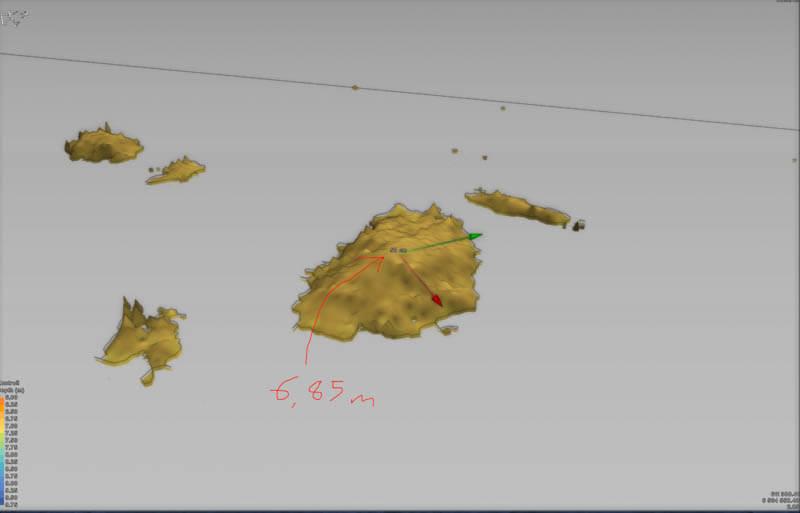 20210422-Grunneste.PNG