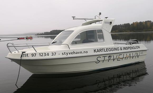 Ekko 500x355